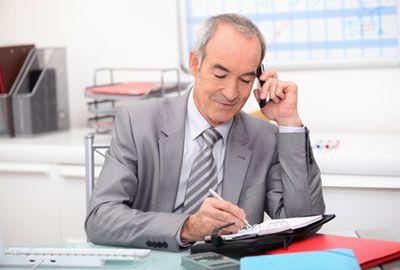 L'assurance retraite lance un simulateur de rachat de trimestres
