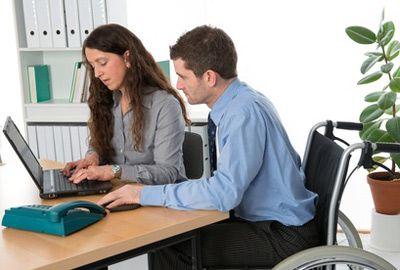 La pension d'invalidité peut être maintenue six mois après l'âge de la retraite