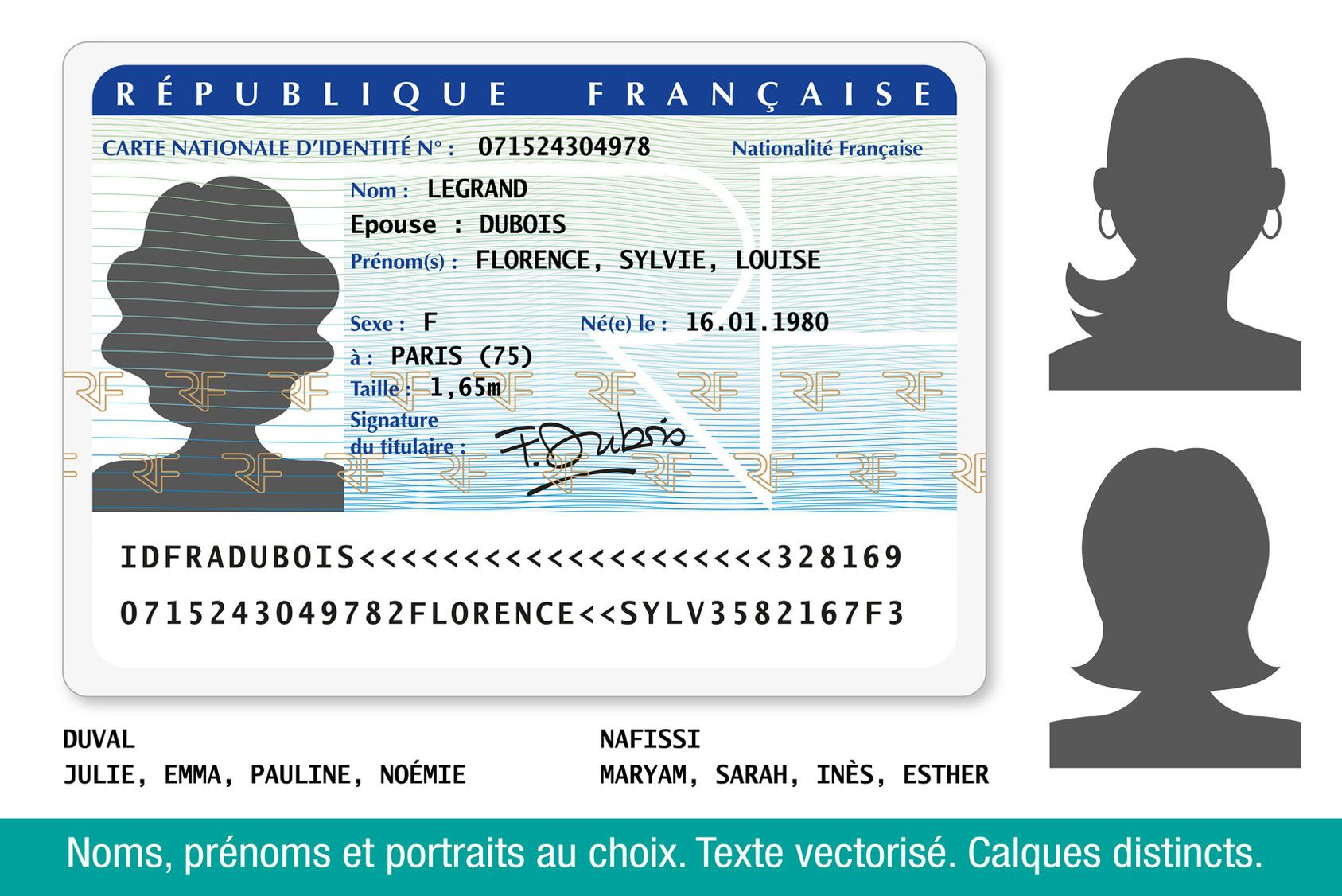 timbre fiscal 25€ carte d identité Perte, vol de la carte d'identité: le timbre fiscal de 25 € est