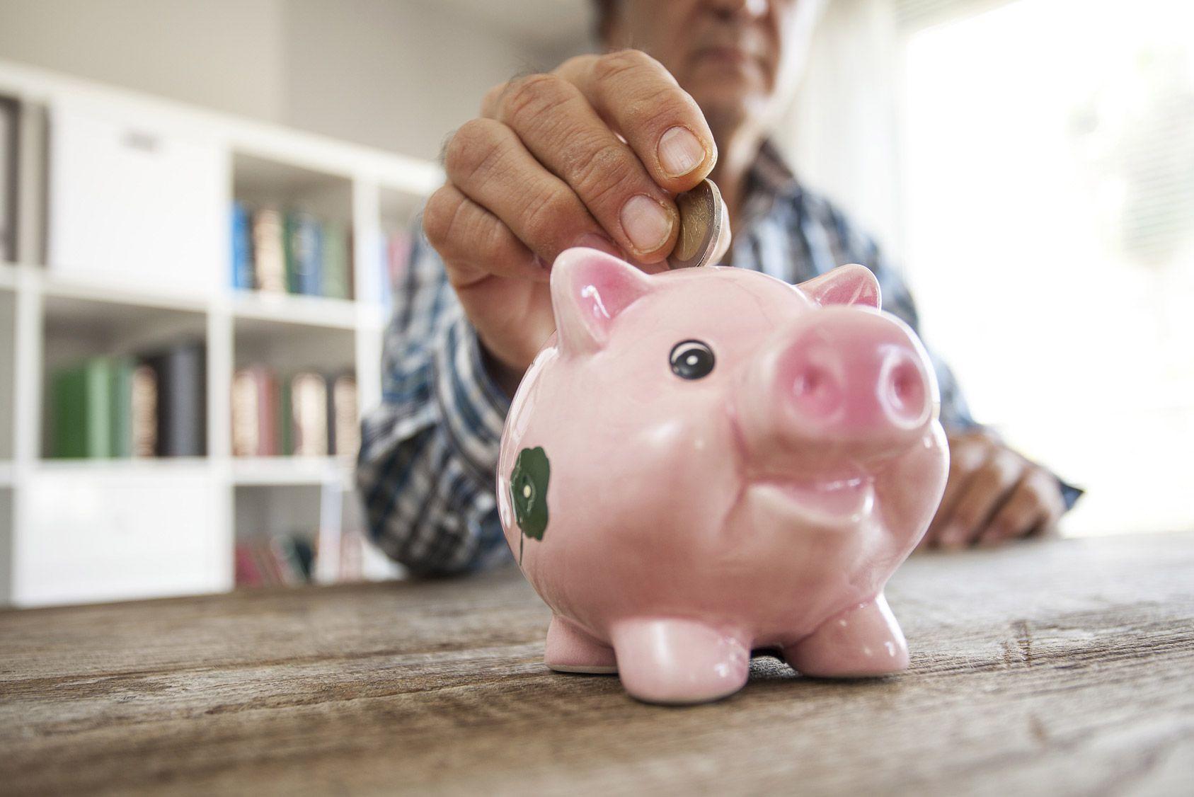 Devez-vous alimenter votre épargne retraite en 2017?
