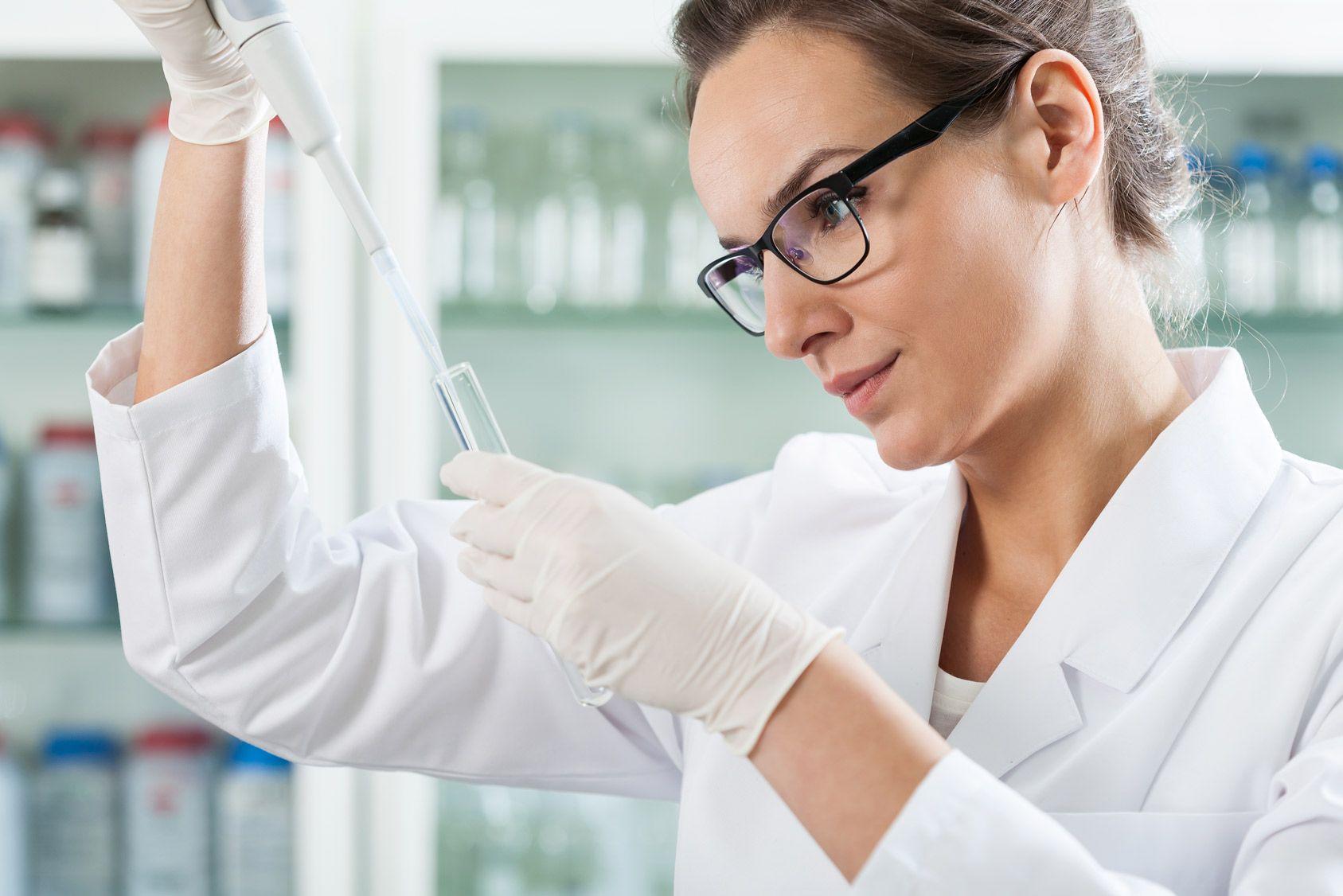 La congélation des ovocytes pour toutes les femmes? L'Académie de médecine dit oui!