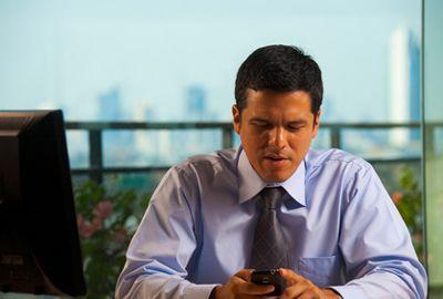 Qualité du réseau mobile: Orange, Bouygues et SFR puis Free