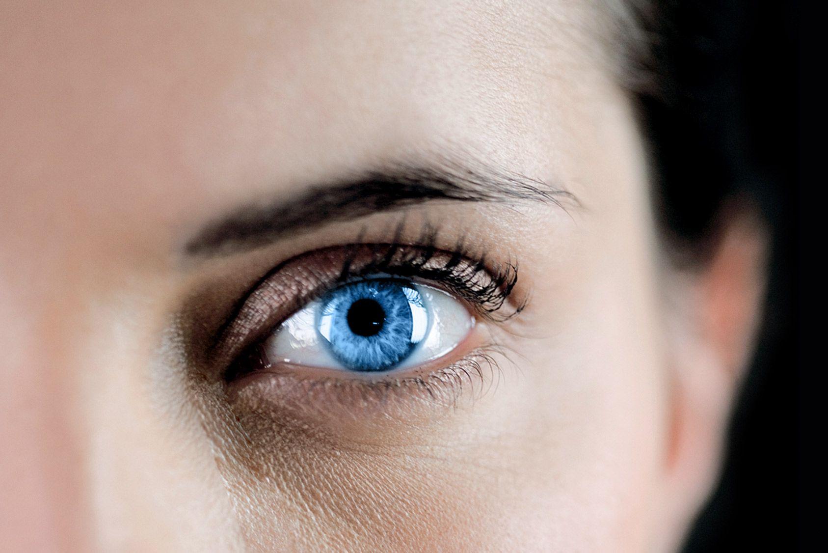 Sauver sa vue