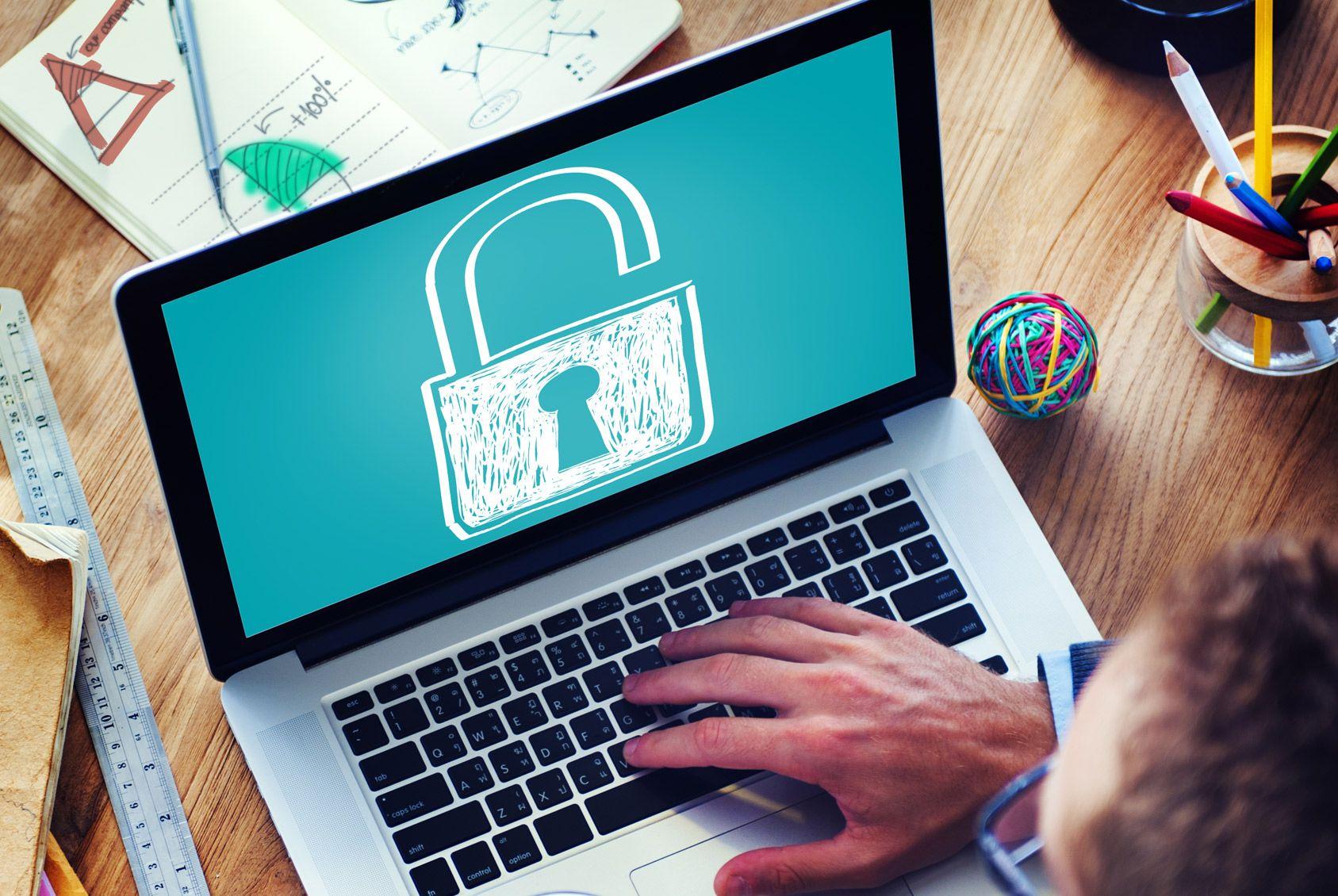 Mode d'emploi: créer facilement son site avec Wix