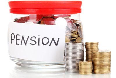 Les pensions de retraite augmentent de 0,8 % le 1er octobre 2017