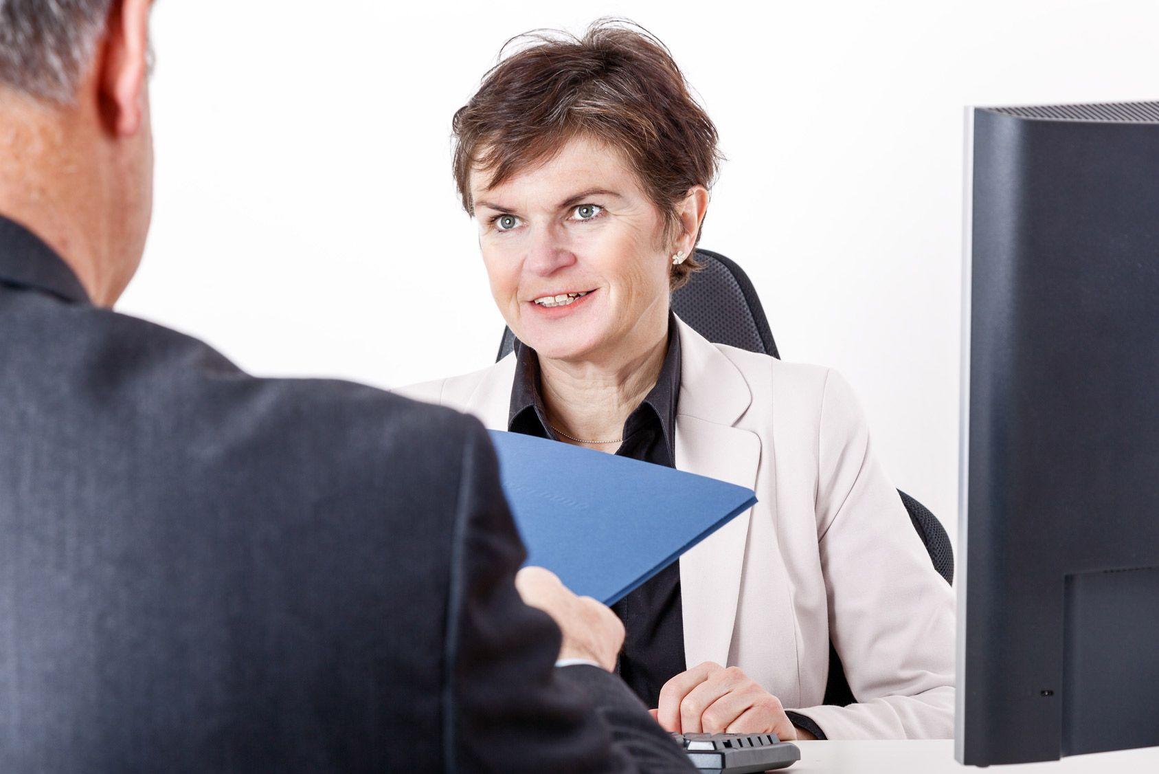 Chômage: les nouvelles règles d'indemnisation