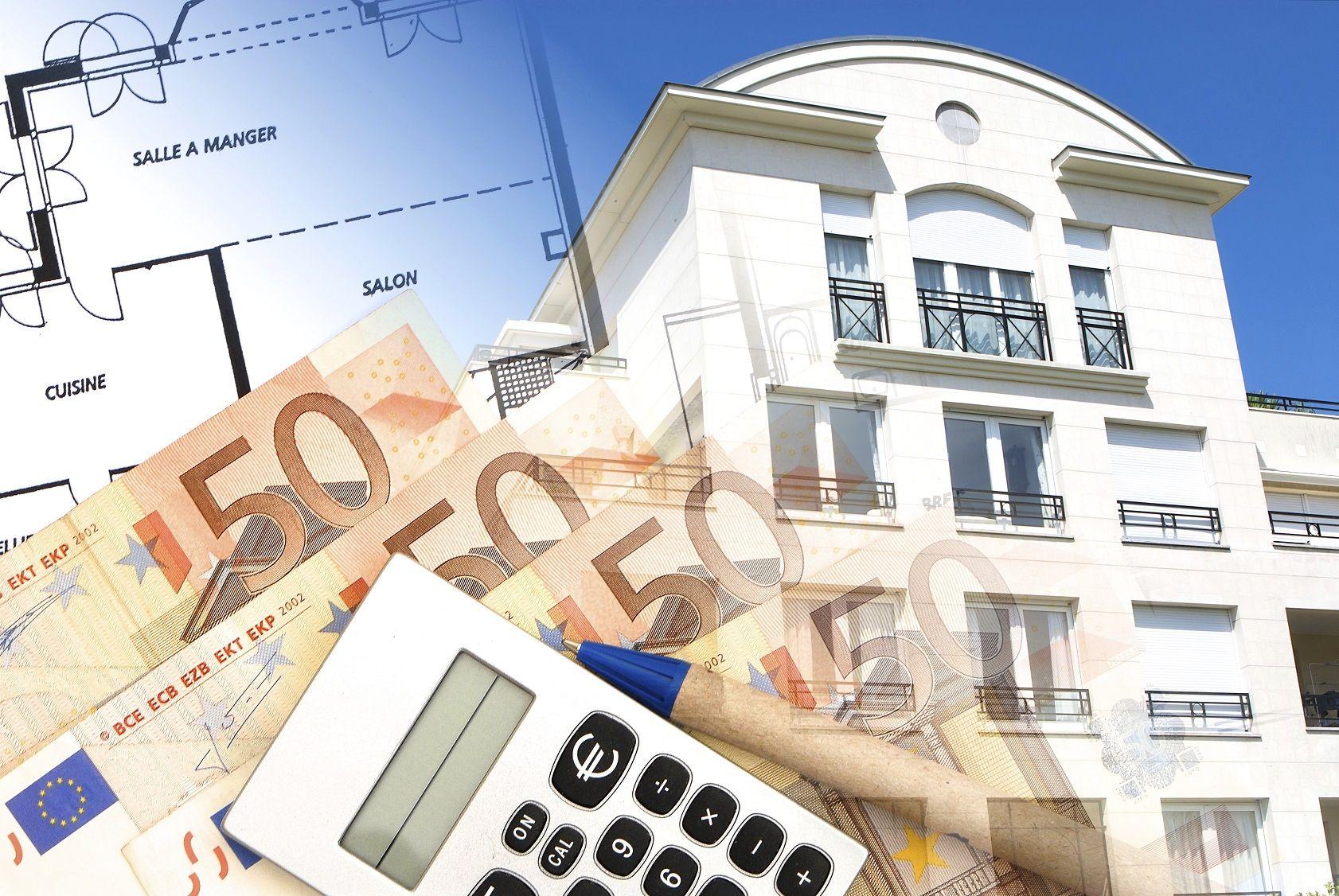 Placements: comment tirer parti du big bang fiscal