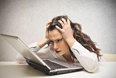 4 sites web d'aide dans les démarches administratives sont sanctionnés par la Cnil