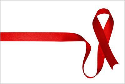 Les personnes séropositives souffrent encore de préjugés négatifs