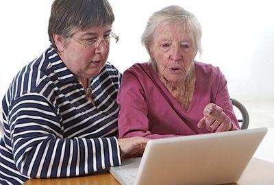 La retraite progressive bénéficie à ceux qui ont plusieurs employeurs