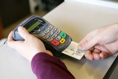 Votre banque vous coûte 200 € par an, en moyenne