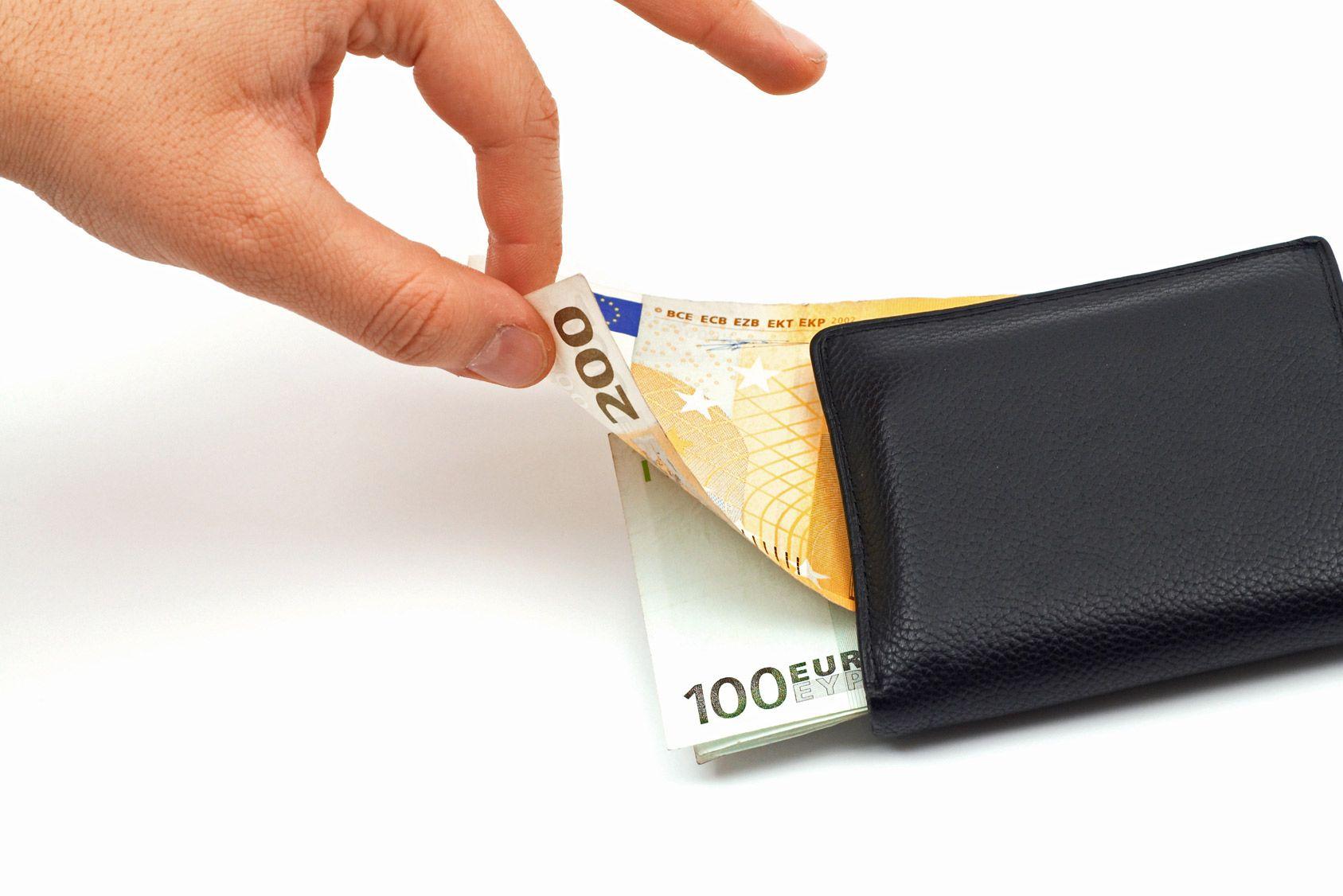 La nouvelle donne fiscale va-t-elle vous coûter cher?