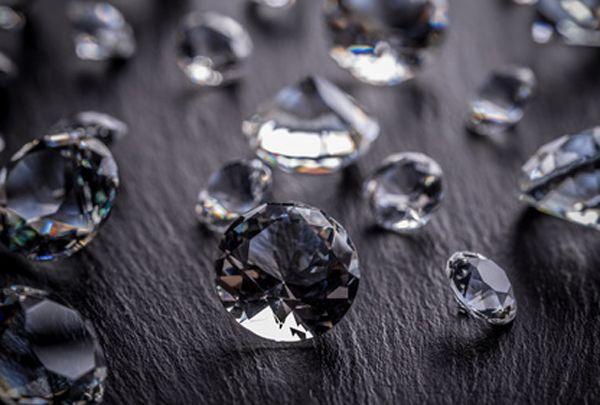 Diamants d'investissement: 20 nouveaux sites non autorisés