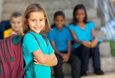 Nouveaux plafonds de ressources de l'allocation de rentrée scolaire pour 2018