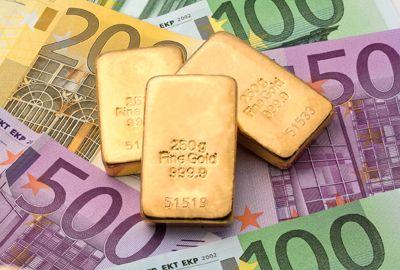 Vendre son or est davantage taxé depuis le 1er janvier 2018