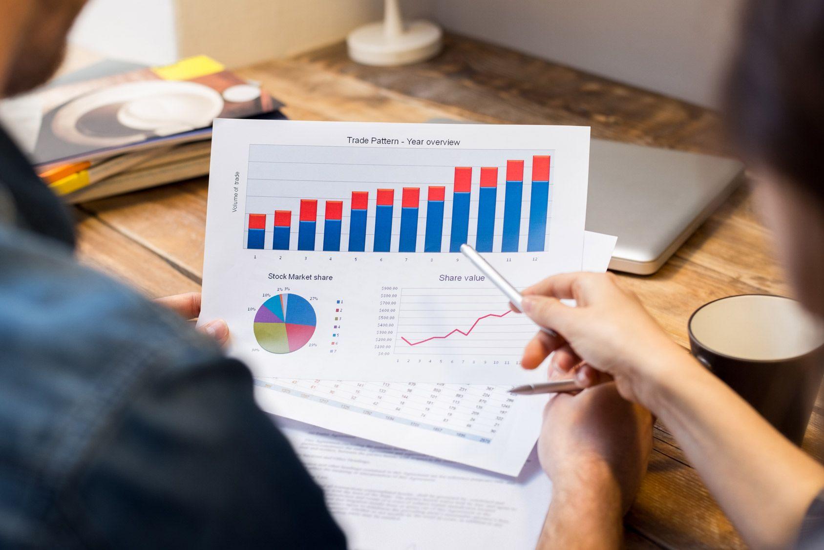 La finance comportementale incite à mieux se connaître
