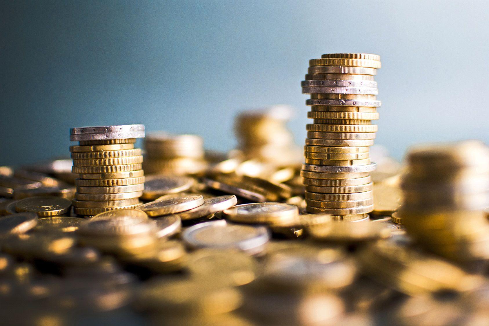 Pierre-papier: SCPI, dopez votre épargne avec le crédit