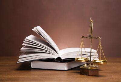 Le barème de l'aide juridictionnelle pour 2018