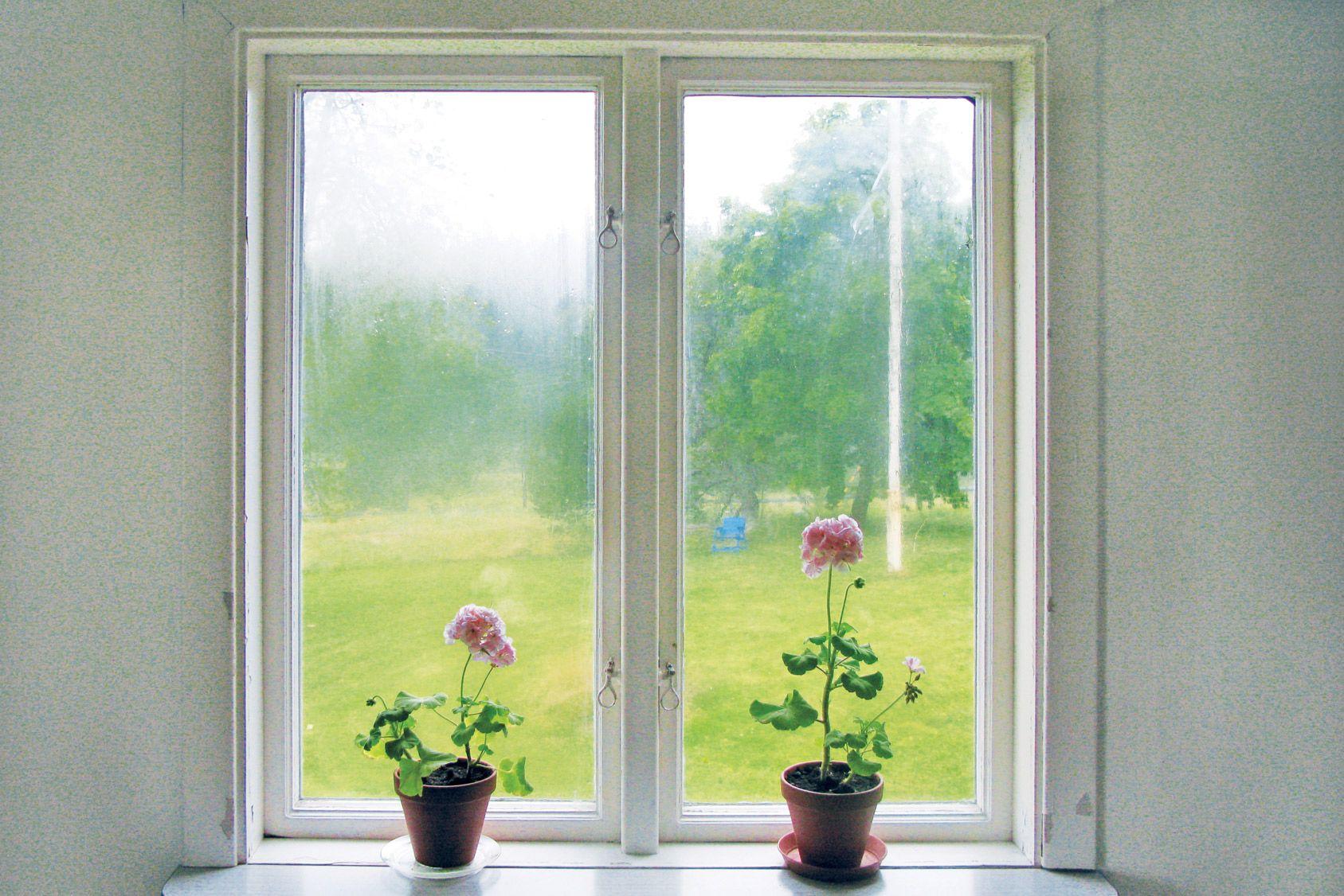 Changement de fenêtres: n'oubliez pas la ventilation