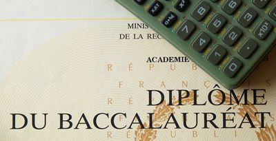 Baccalauréat, Brevet, CAP et BEP: les dates des examens 2018