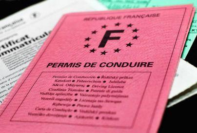"""Pour obtenir son permis, il faudra bientôt signer une charte de """"bonne conduite"""""""