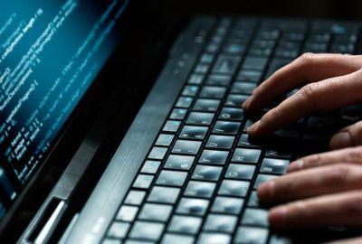 Alerte aux faux e-mails de la DGCCRF