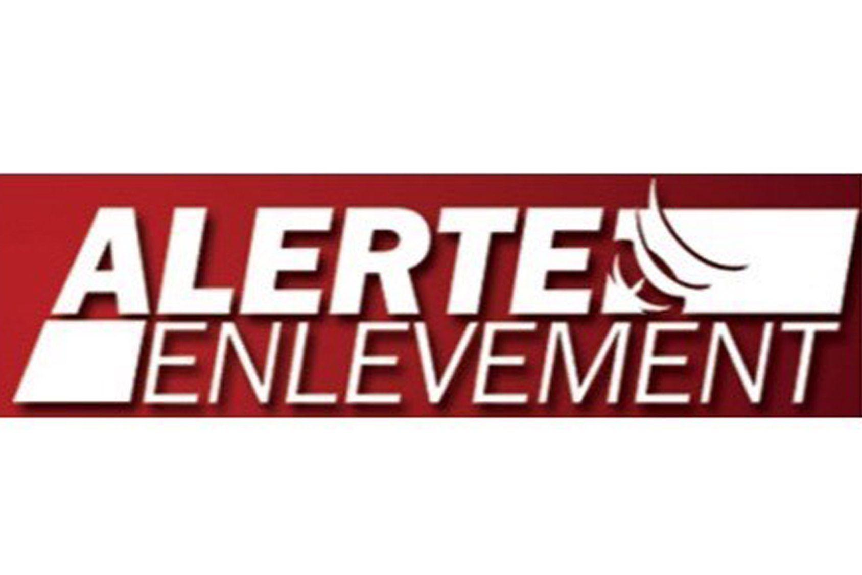 Alerte enlèvement: vers l'envoi de SMS  à tous les Français?
