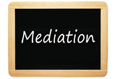 APL, RSA, pôle emploi: la médiation avant le procès devient obligatoire