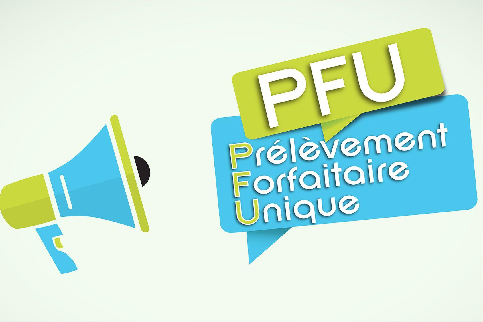 L'application du PFU de 30 % aux revenus du travail serait inconstitutionnelle