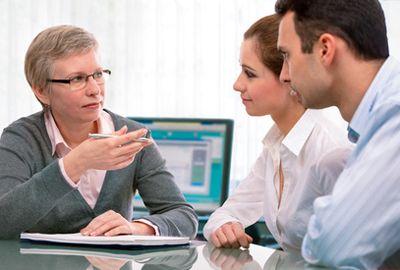 APL, RSA: les départements où la médiation avant procès est obligatoire