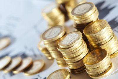 La monnaie locale devient le nouveau moyen de payer dans les commerces