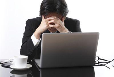 Une liste noire des sites non autorisés à faire des prêts d'argent