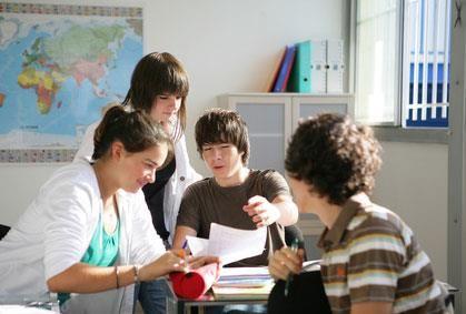 Les montants de l'ARS pour la rentrée scolaire 2018-2019
