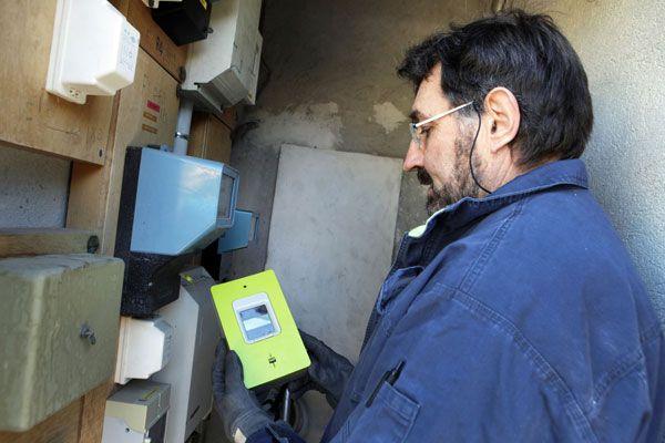Compteurs Linky: Direct Energie a 3 mois pour se mettre en conformité