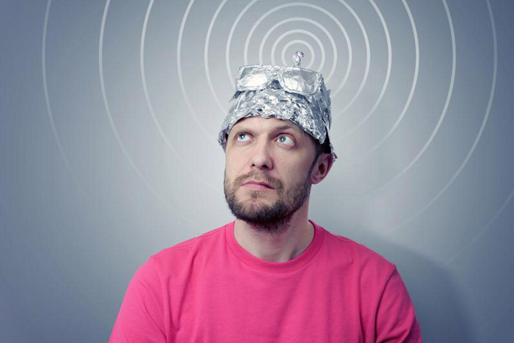 Débat: faut-il avoir peur des ondes?