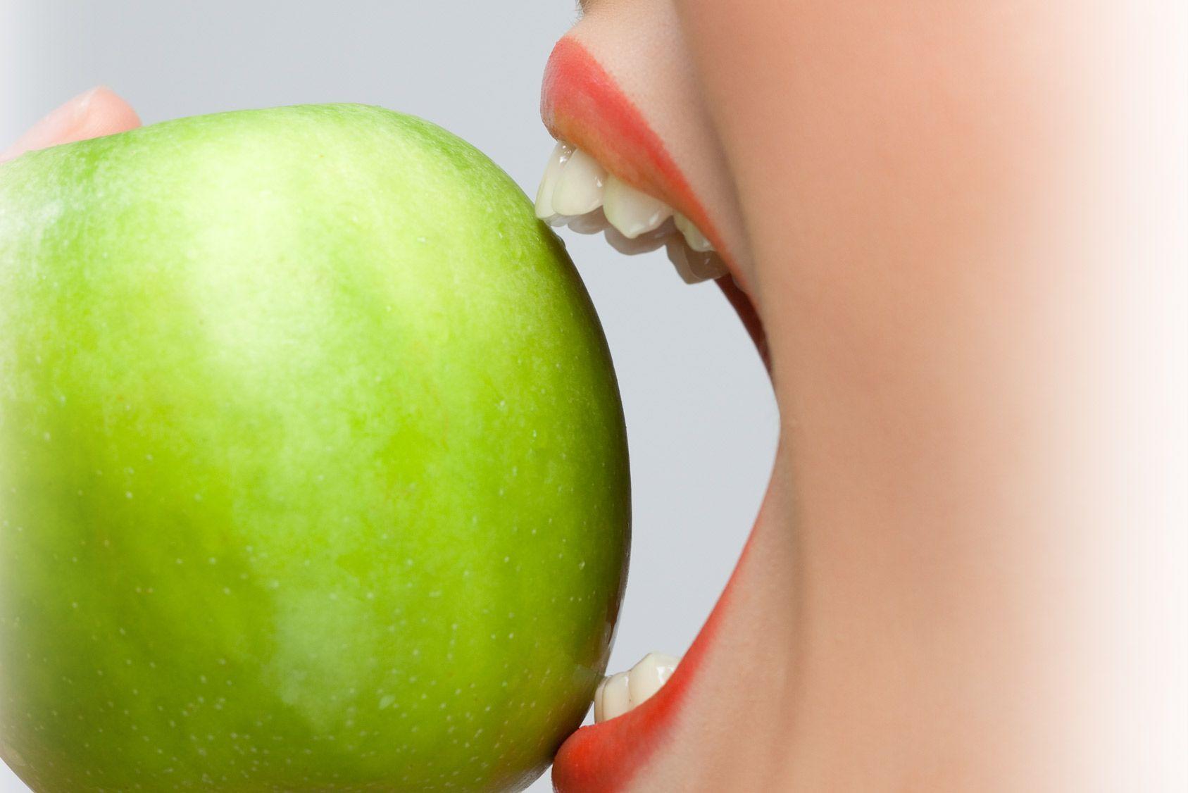 Prévenir la gingivite