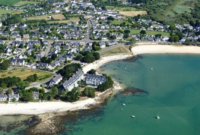 Bretagne, Normandie: un littoral enfin  accessible?