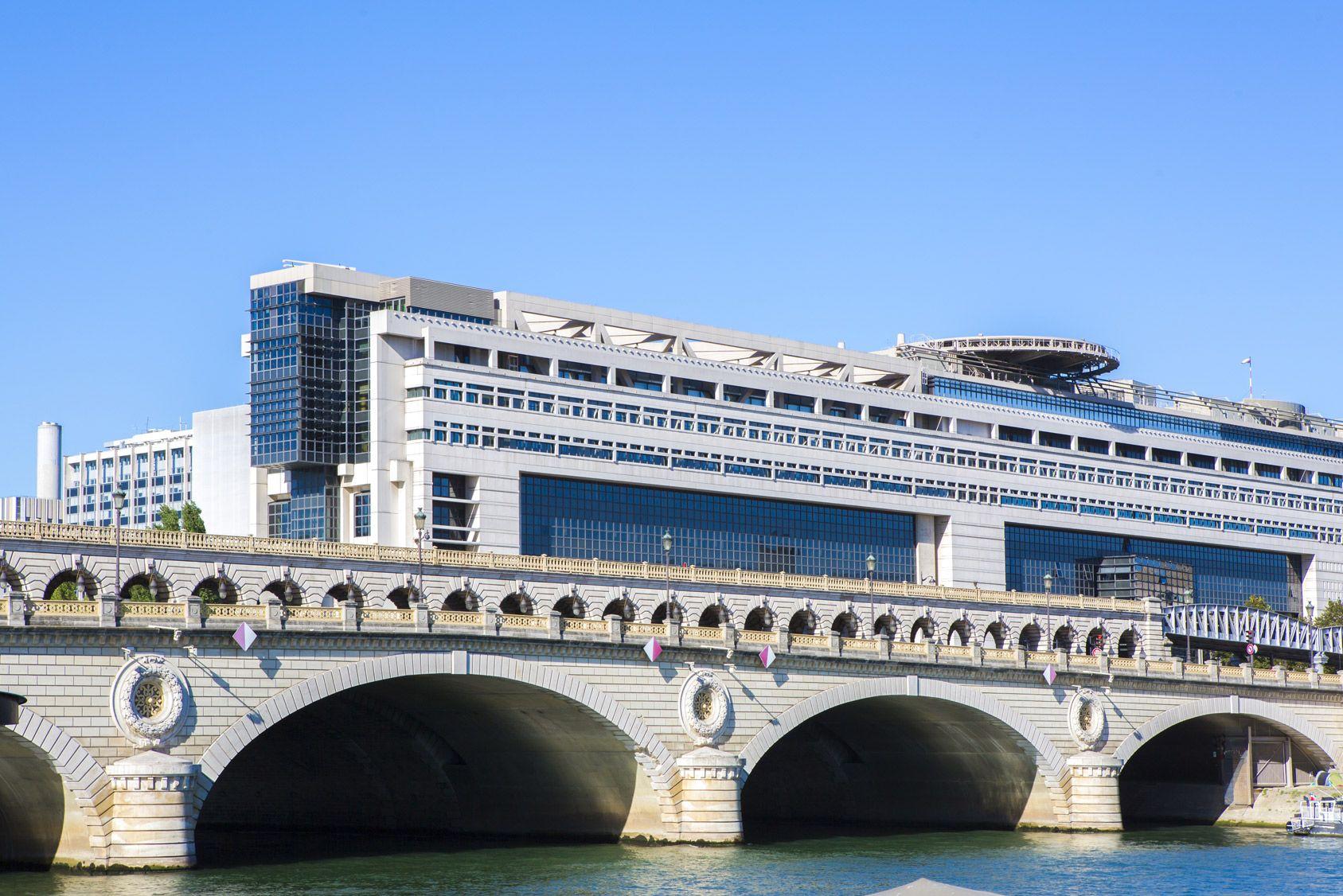 Focus loi de finances 2018: le logement est au régime sec