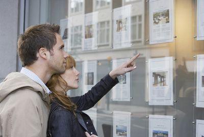 Logement: les vendeurs doivent mieux informer les acheteurs