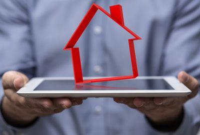 Notre sélection de sites pour dénicher son futur logement