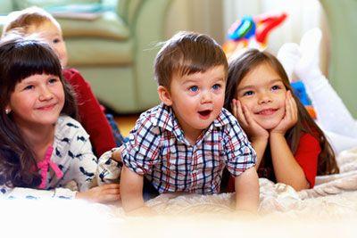 Garde d'enfants: les aides et avantages fiscaux qui allègent la note