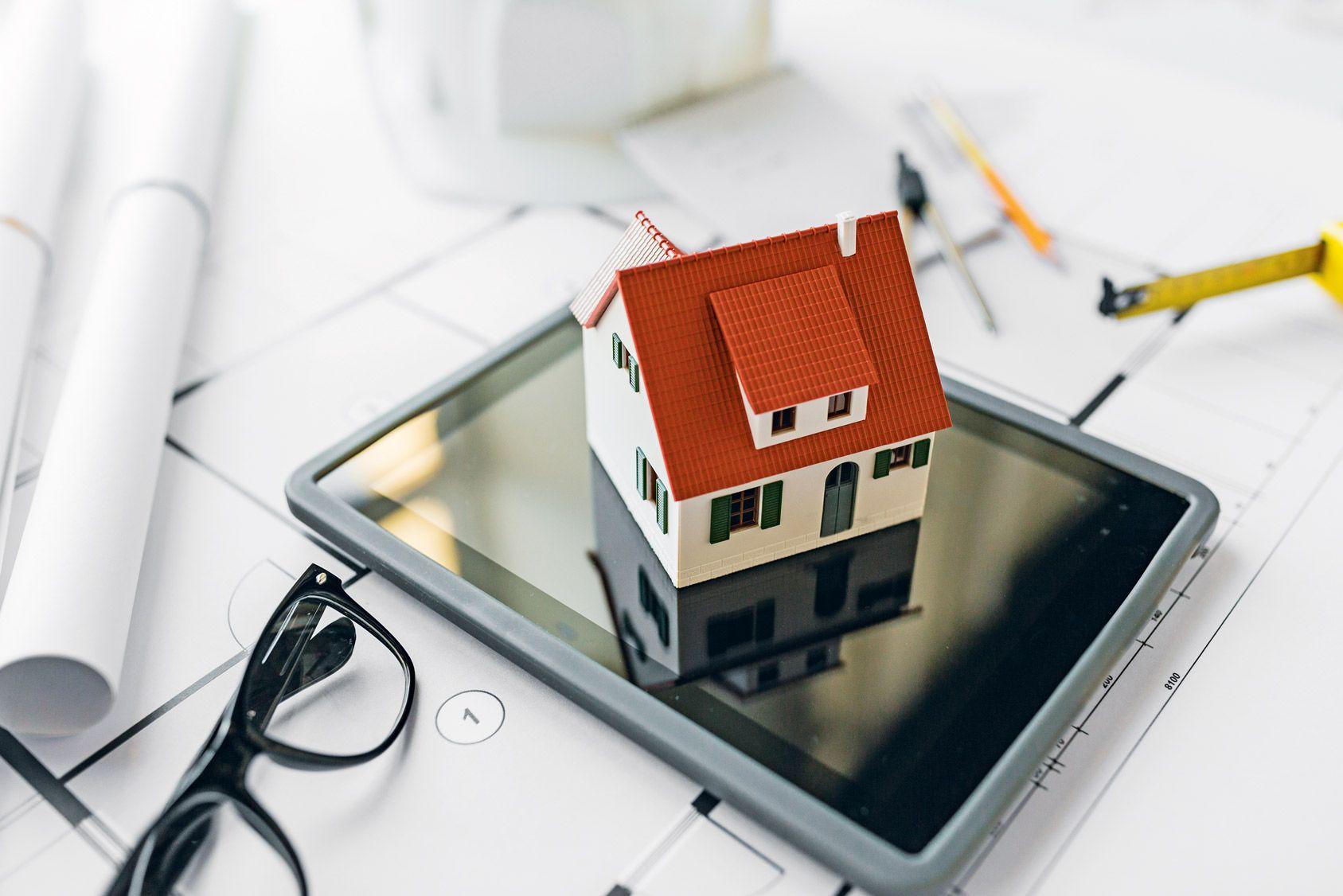 Mode d'emploi: relooker son intérieur avec Homebyme