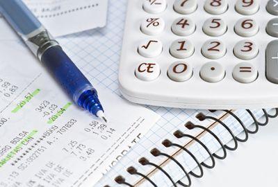 Déclaration de revenus: ces dépenses qui font baisser votre impôt
