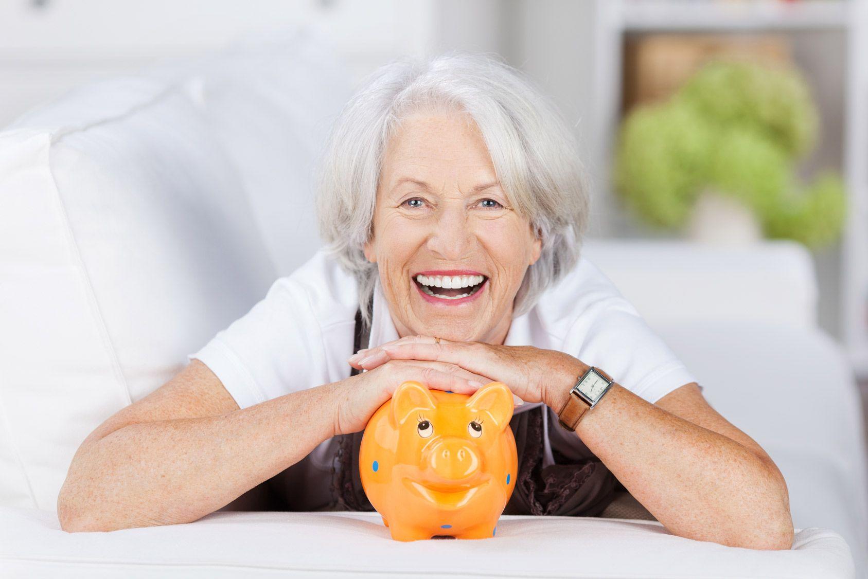 Faut-il alimenter son épargne retraite en 2018?