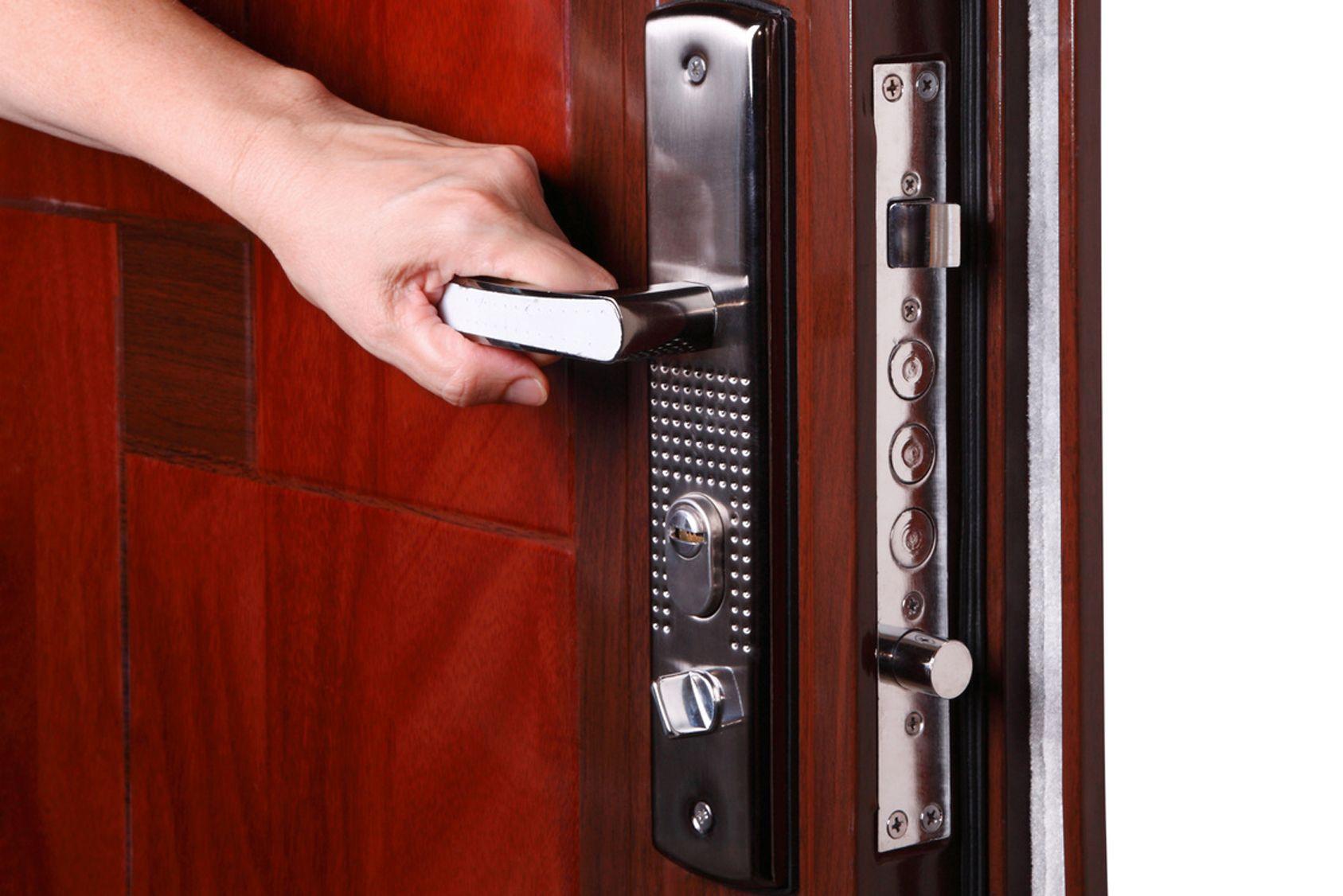 Comment protéger efficacement son domicile