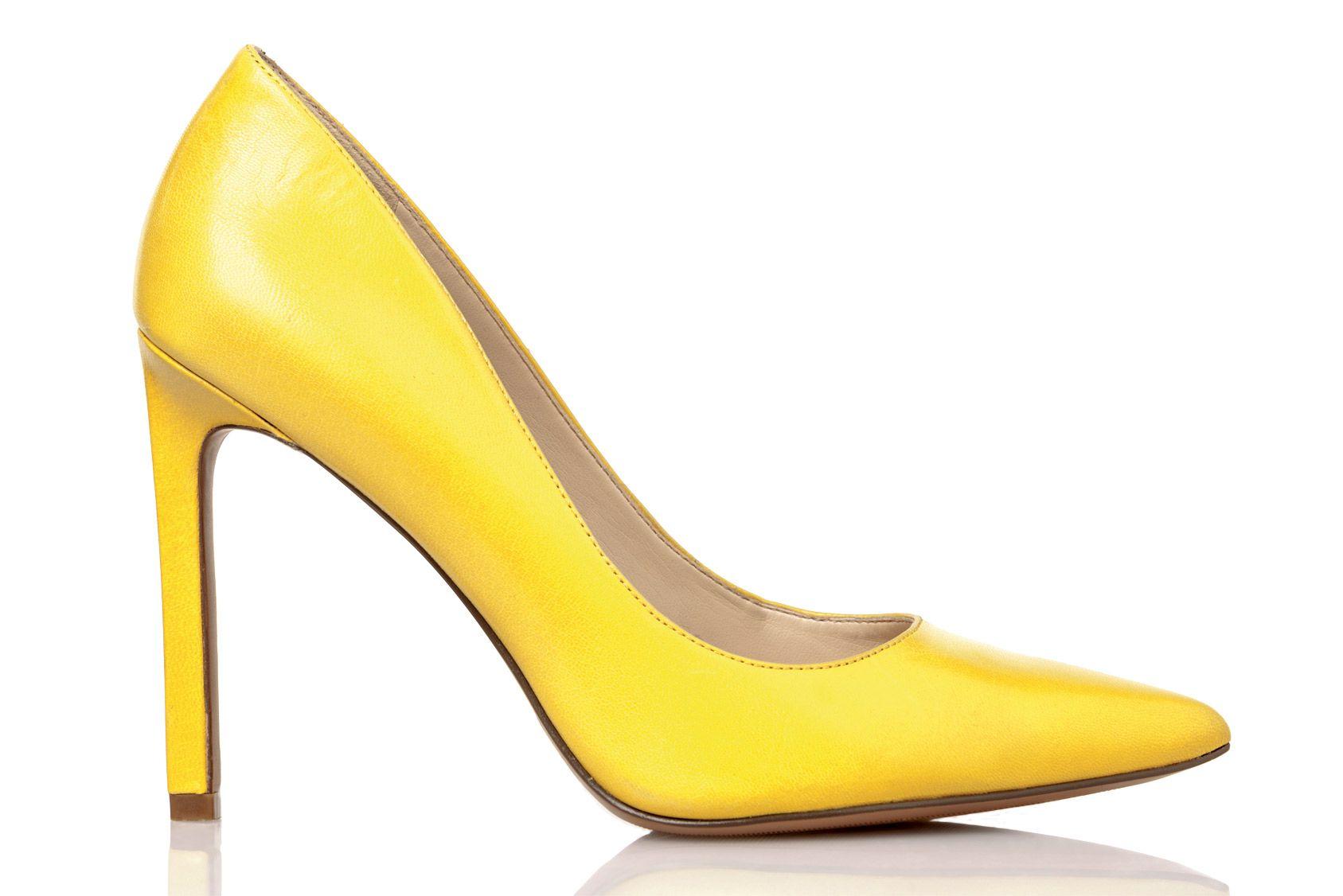 C'est quoi une bonne chaussure?