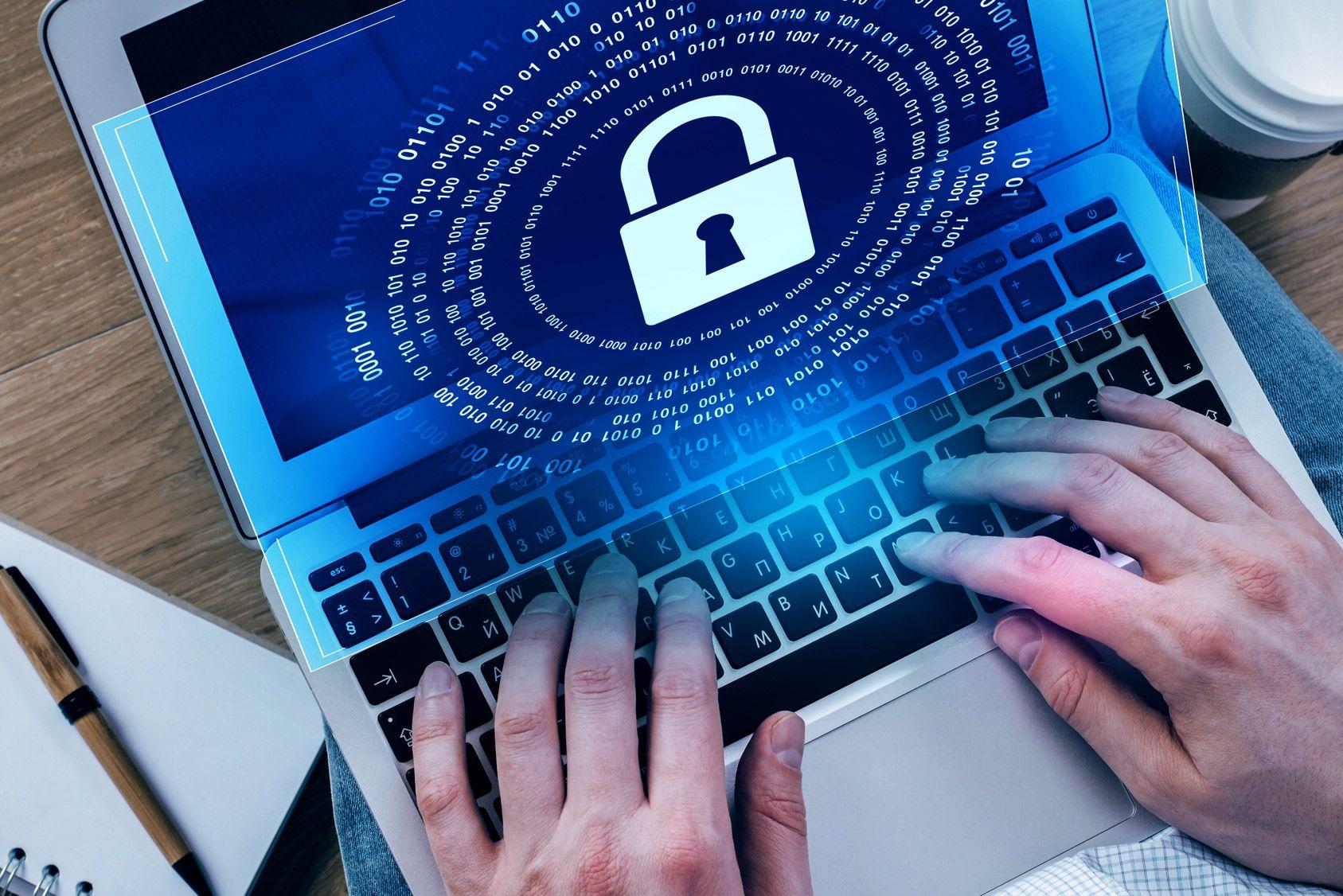 10 conseils pour protéger vos données numériques