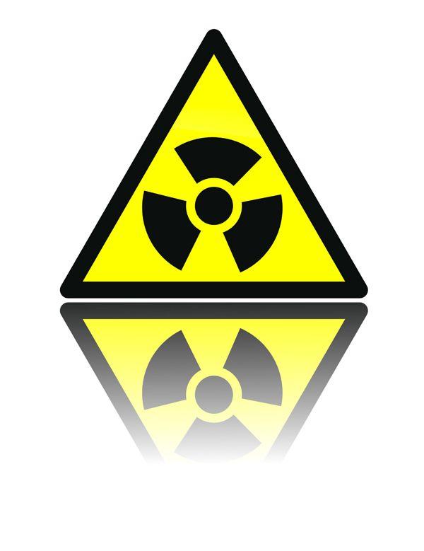 Radon, un danger à diagnostiquer