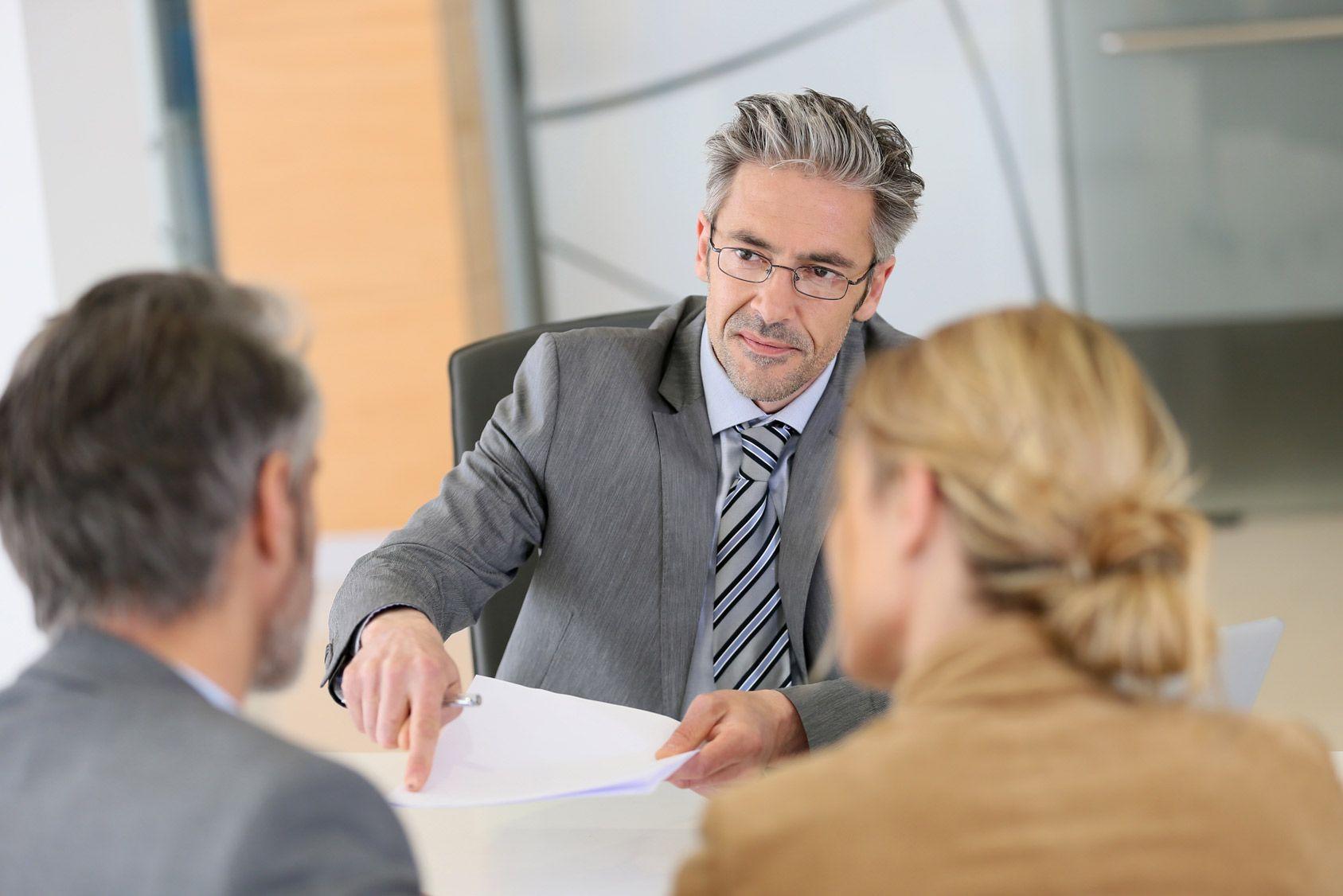 Le droit collaboratif, pour régler vos litiges en dehors des tribunaux
