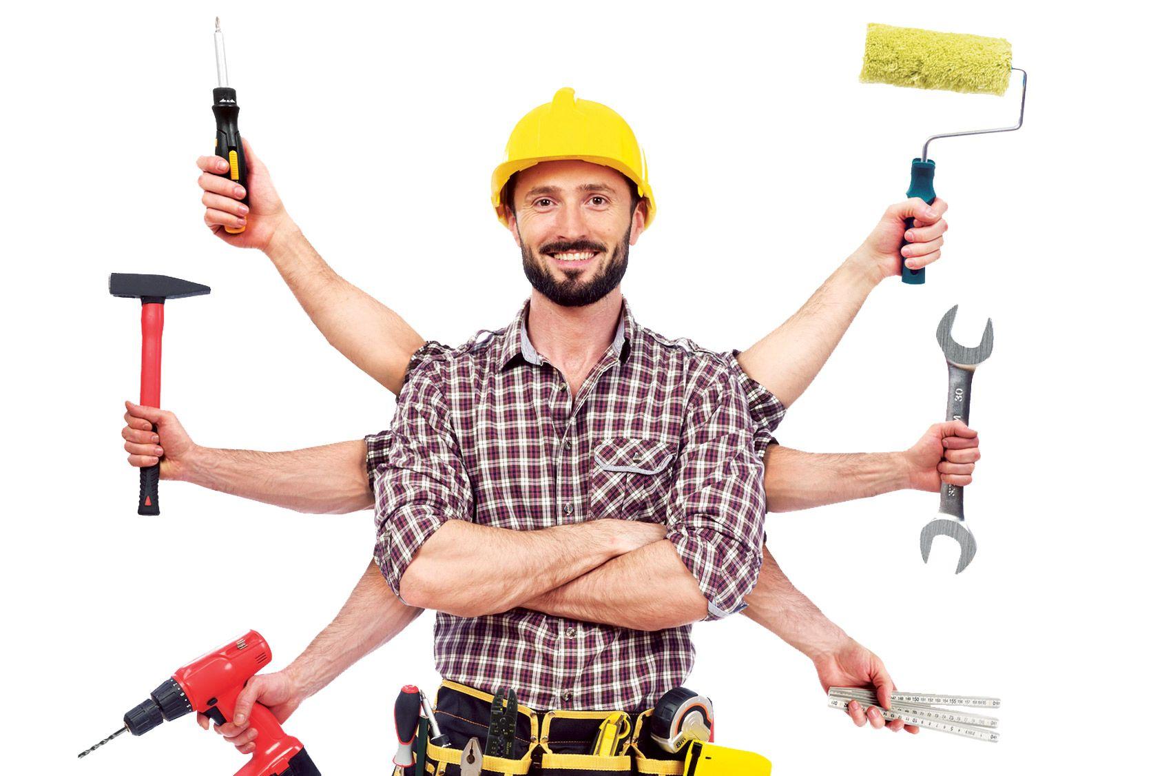 Plateformes de jobbing: à qui confier vos petits travaux?
